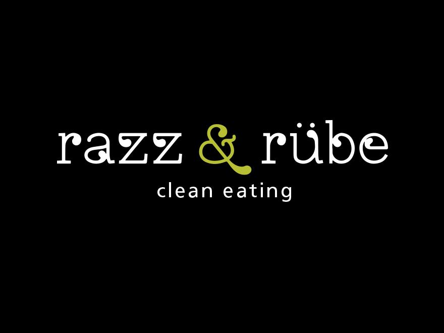Die neue Razz & Rübe Seite geht online!